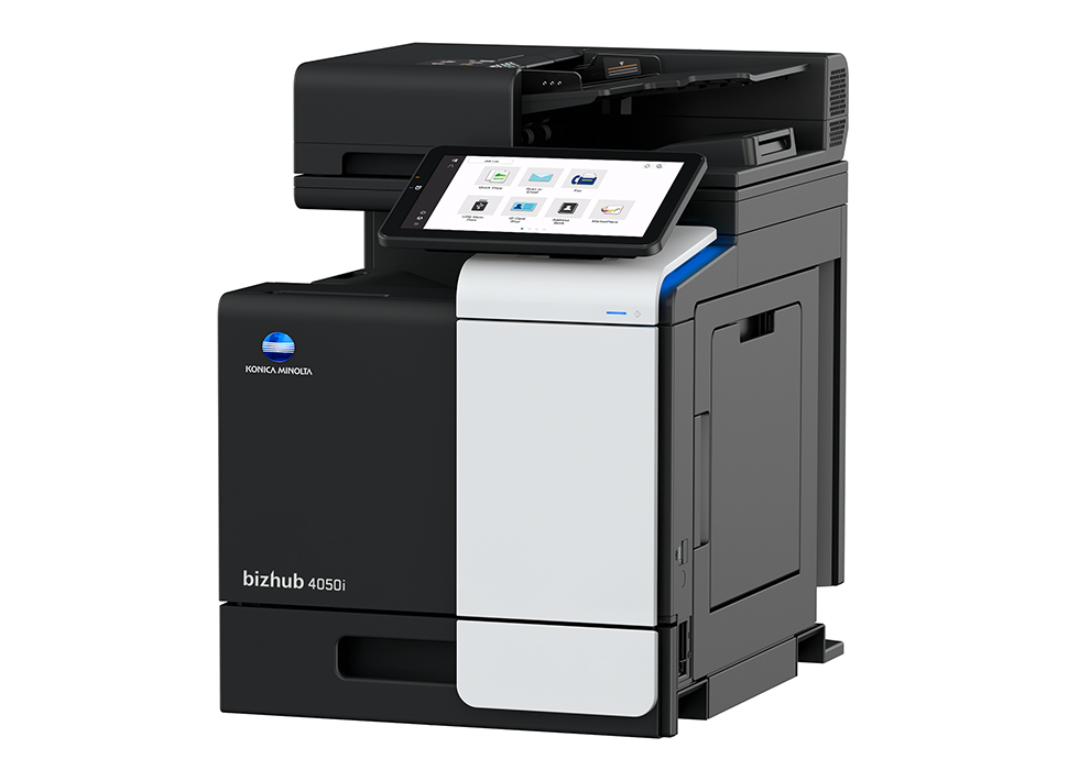 Free Konica Minolta Bizhub C25 Driver Download / How To Download And Install A Print Driver For ...