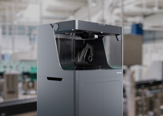 X3 - Industrial Composite Printer